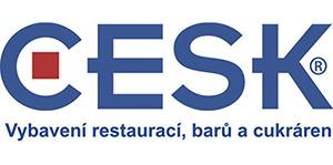 Logo-CESK-WEB