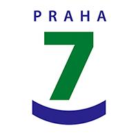Praha7_1_C-200px