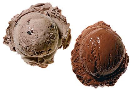 ice_cream_choco