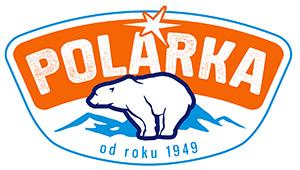 logo-polarka