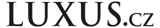 luxus_logo